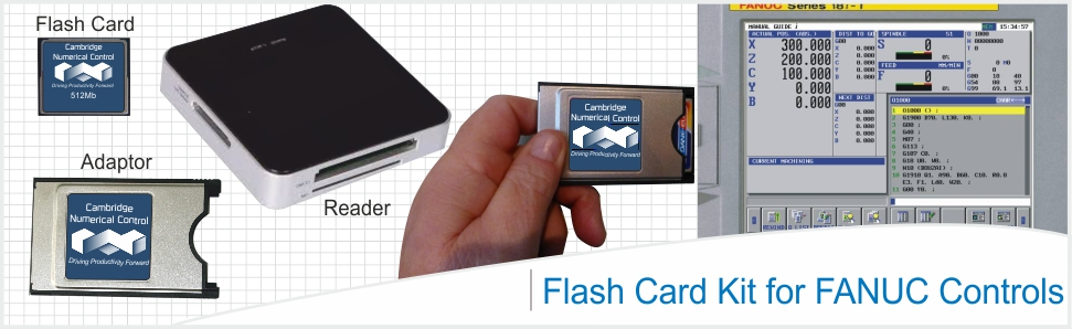 Flash-Card-Kit-Slide