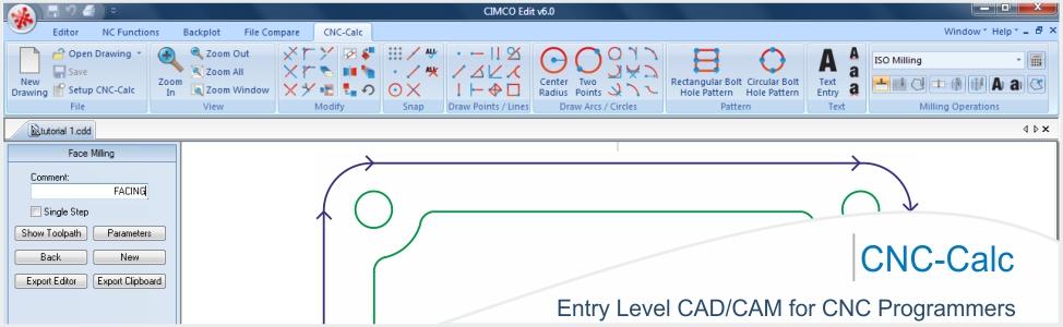 CNC-Calc-Slider