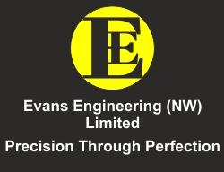 Evans Eng Logo