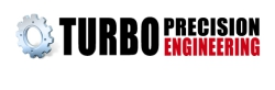 Turbo Solutions Logo 2
