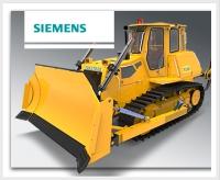 SE-Slide-3
