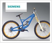 SE-Slide-7